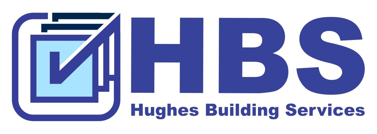 Hughes Building Services